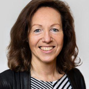 Ramona Zipfel