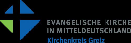 logo_evangelischer_kirchenkreis_greiz.png