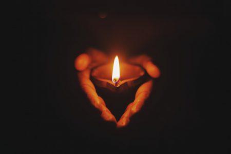Friedenlicht